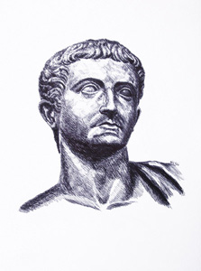 grachi tiberius gaius rome essay The gracchan reforms and why rome wasn't ready tiberius and gaius gracchus - seth carter - research paper (postgraduate) - history - world history - antiquity - publish your bachelor's or master's thesis, dissertation, term paper or essay.
