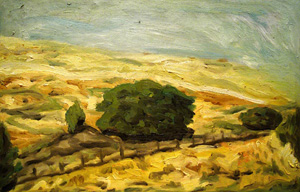 three-trees-roman-countryside-italian-art-roman-campagna-paint-alessandro-nesci_s